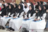 Serikat Pekerja ANTARA gelar Pesantren Kilat Ramadhan