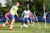 Kante absen dukung Chelsea di final Piala Europa