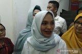 Polisi: Pemeriksaan putri Amin Rais terkait pengembangan kasus Ratna Sarumpaet