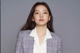 Coba bunuh diri, penyanyi K-Pop Goo Ha-ra dilarikan ke rumah sakit