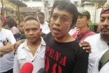 Politikus minta Polri ungkap dalang kerusuhan 22 Mei