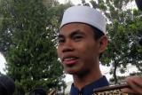 Juara MTQ internasional  temui Presiden Jokowi