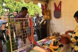 Usaha kecil mikro Kota Yogyakarta jadi salah satu fokus pemulihan