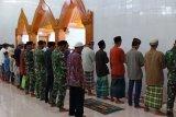 NU harapkan masyarakat lakukan shalat tarawih di rumah selama pandemi COVID-19