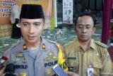 Camat Kelapa Gading Jakarta wafat terpapar COVID-19