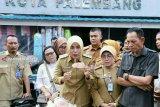 Pemkot Palembang kantongi daftar nama produsen mie nakal