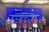 Pj Wali Kota Makassar : transformasi digital mudahkan kinerja pemerintah