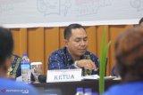 KPU siapkan bukti sesuai keberatan yang diajukan BPN Prabowo-Sandi