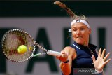 Berten  hadapi Barty di semifinal China Open 2019
