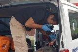 Pendaki Gunung Si Kembang tewas, diduga terjatuh