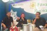 Kata BI, rasio peredaran uang palsu hingga pekan ketiga Ramadhan 2019 menurun
