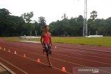 Indonesia kirim sembilan atlet ke Asian Grand Prix