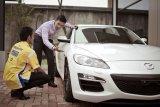 Pentingnya asuransi kendaraan anda selama mudik