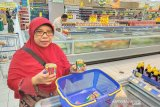 Dinkes Palangka Raya ingatkan bahaya mengonsumsi makanan kemasan kaleng