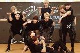 Komentar Stray Kids terpilih jadi duta kehormatan untuk promosikan Korea
