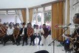 MUI dukung program pembangunan di Kabupaten Kupang
