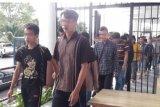 Polisi Malaysia  tahan empat WNI saat menuju Sebatik