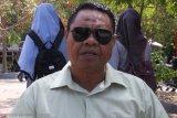 Tuntutan BPN Prabowo-Sandiaga sudah keluar dari konteks