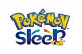 Game Pokemon baru rilis 2020