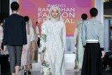 Lebih 20 label dan desainer meriahkan Ramadhan Fashion Festival 2019