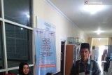 Tiket kapal rute Batulicin-Makassar habis, perantau batal mudik lebaran