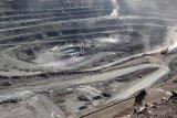 Sebanyak 16 orang tewas akibat meluapnya karbon monoksida di pertambangan China