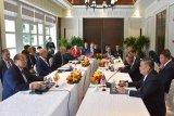 Menhan RI sebut ASEAN adalah keajaiban dunia