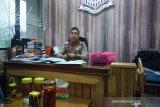 Polres Gunung Kidul menyiapkan tiga pos pemantauan sepanjang JJLS