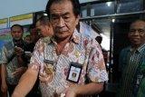 Bupati Banjarnegara ajak warga intensifkan siskamling