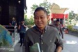 Empat kali tak hadir, akhirnya Ignasius Jonan ke KPK terkait kasus PLTU Riau-1