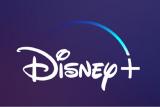 CEO Disney:
