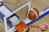 IBL akan gelar turnamen 3x3 untuk pramusim 2019-2020