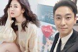 Song Hye-kyo dan Ju Ji-hoon akan beradu akting dalam serial drama