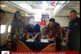 VIDEO; Penandatanganan perjanjian kerja sama antara PT Gapura Angksa dan STTKD Yogyakarta
