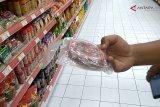 Video - Petugas gabungan awasi peredaran makanan dan minuman