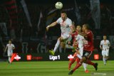 Otavio Dutra sandingkan Marko Simic dengan Cristiano Ronaldo