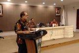 Pejabat Sulut : Pancasila berfungsi sebagai pengatur perilaku