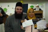 Anak Indonesia juara kompetisi Quran di New South Wales
