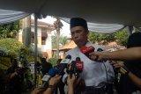 TGB kenang Ani Yudhoyono sosok cinta suami