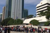 KBRI Kuala Lumpur libur lima hari sambut Idul Fitri