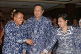 Ibu Ani Yudhoyono di mata Asro