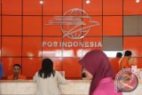 Direksi PT Pos Indonesia dirombak