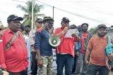 PKPI tuntut kecurangan oknum Panitia PPD ke Bawaslu