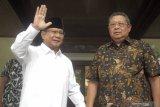 SBY minta Prabowo ungkap pilihan politik Ani Yudhoyono