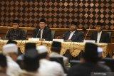Kemenag 1 Agustus gelar sidang Isbat awal Zulhijah 1440 Hijriah