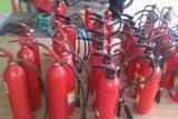 Damkar Surakarta antisipasi kebakaran rumah