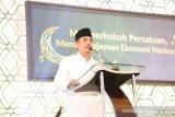 Mardani posisi teratas calon Ketua Umum HIPMI