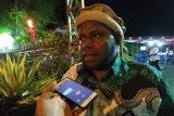 MUI Papua imbau umat beragama menahan diri