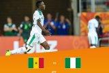 Piala Dunia U20: Senegal ke perempat final