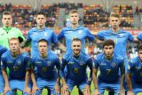 Piala Dunia U20- Ukraina ke perempat final